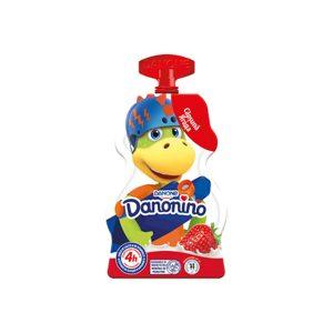 Данонино Доставка на продукти София